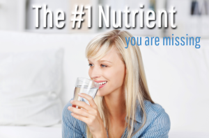 The #1 Nutrient You Are Missing - Dr. Steve Cho, North York Toronto Chiropractor